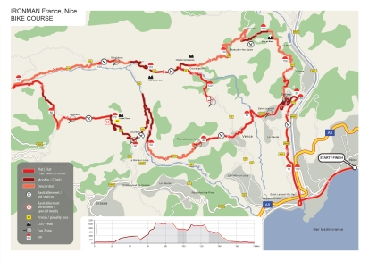 IMFR2017_map_bike_copie (2)